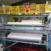 Machines d'occasion pour l'industrie papetière